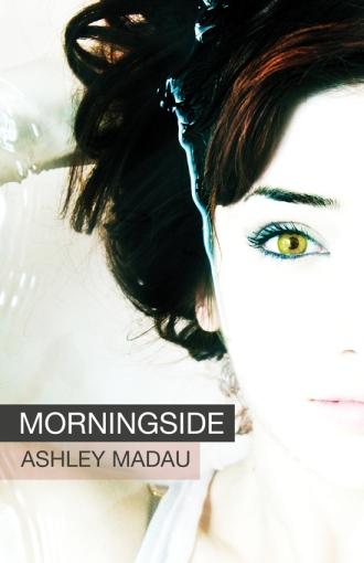 Morningside by Ashley Madau