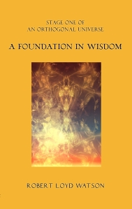 Cover Image for A Foundation in Wisdom