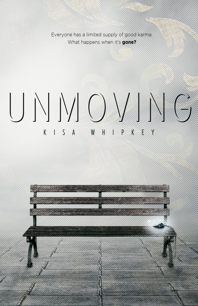 Unmoving Cover Image