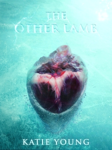 The Other Lamb by Katie Young