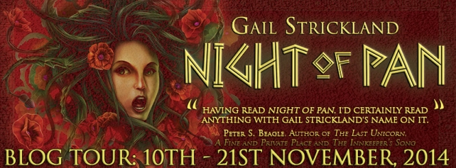 Blog Tour Banner Graphic