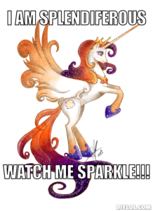 magic-unicorn-meme-generator-i-am-splendiferous-watch-me-sparkle-ae7515