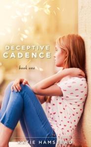 Deceptive Cadence by Katie Hamstead