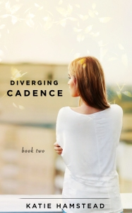 Diverging Cadence Cover